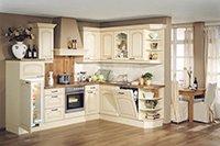 Какой пол сделать на кухне
