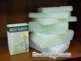 Как защитить помещение от проникновения шума