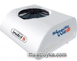 Воздухоочистительный фильтр