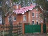 ООО «Ру-стройка»