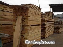Применения древесных пород.