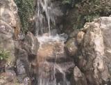 Создание водоема: шаг за шагом