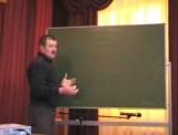 Семинар гильдии печников 2010 (Блок 1)