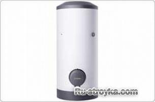 Напольный накопительный водонагреватель SHW…S