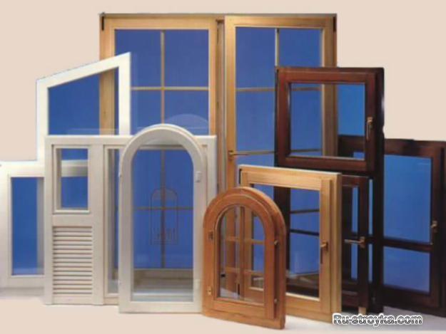 Подскажите какая температура должна быть на внутренней поверхности двухкамерного стеклопакета установленного окна ПВХ