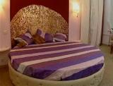 Строим кровать
