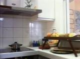 История обустройства кухни 2