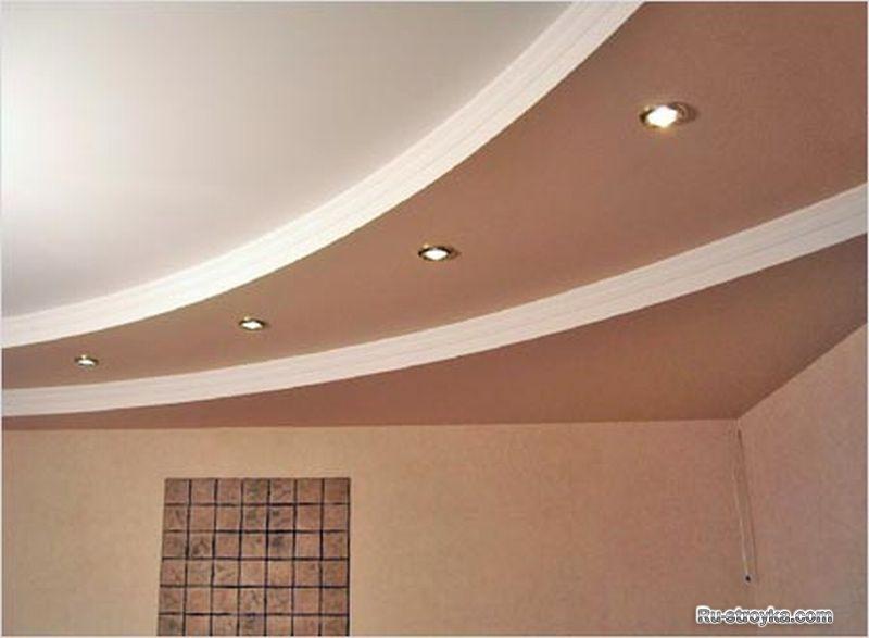 Taille suspente plafond placo nanterre prix moyen for Renovation plafond placo