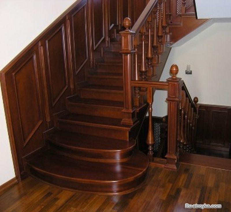 Статьи похожие на дизайн лестниц