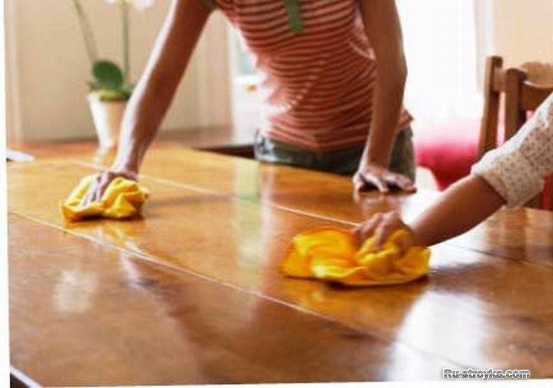 отличие синтетического, чем протирать мебель чтобы не садилась пыль термобелья предлагают