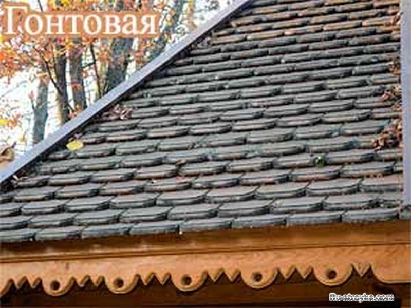 Дранка для крыши своими руками 58