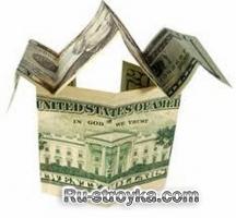 Строительство нового жилья – есть ли выгода или безуспешно потраченные деньги?