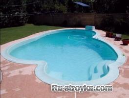 Обслуживание бассейнов – пять советов.