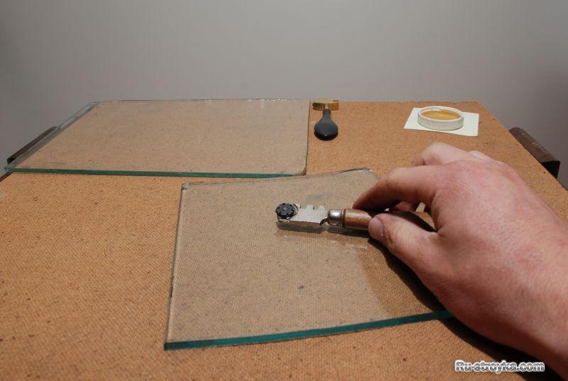 Изготовление деревянных значков своими руками 71