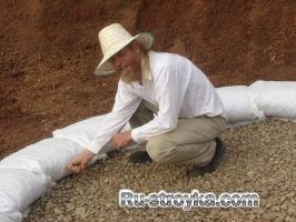 Как сделать погреб