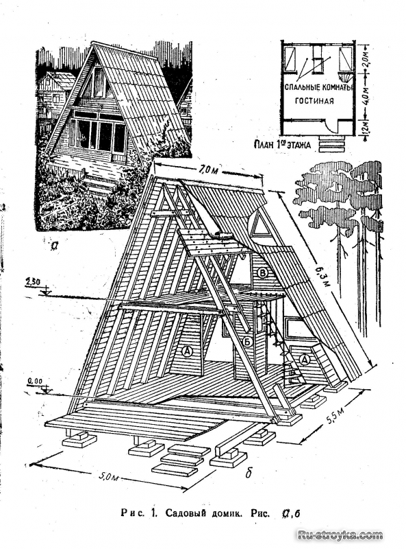 Basic Home Plans Fresh Diagram Stunning Electrical Wiring Layout House For New Basic in addition 800 Square Foot Apartment Plans further Parthenon Floor Plan also 3b542926c5352796 Small Guest House Floor Plans Small Guest House Floor Plans further 3 Bedroom 2 Bath House Plans. on cabin house plans