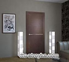 Двери из коллекции «Premio» - индивидуальное итальянское решение для уюта вашего дома