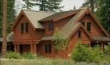 Лучшие экологические дома мира. Вашингтон, Миннесота