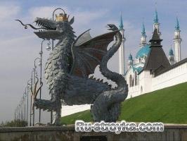 Сертификация ISO в Казани