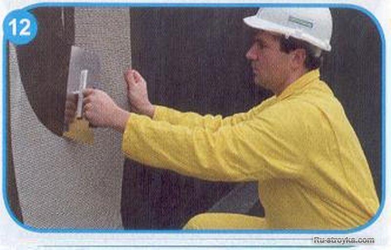 Крыши ли шумоизоляция нужна