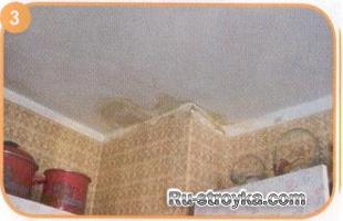 Как подготовить стены и уложить плитку во влажных помещениях.