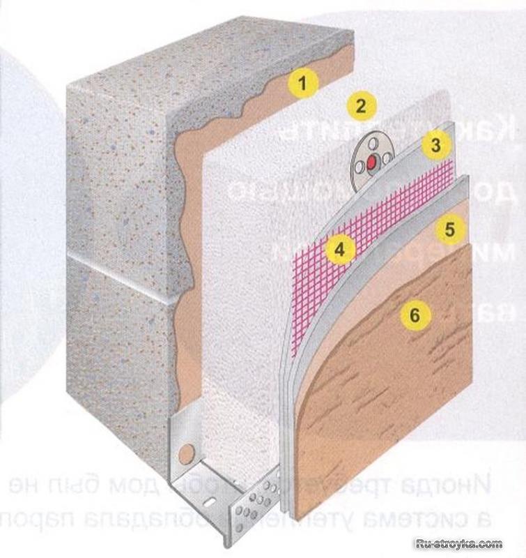 На атенза шумоизоляция мазда
