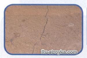 Диагностика и подготовка основания бетонного пола.