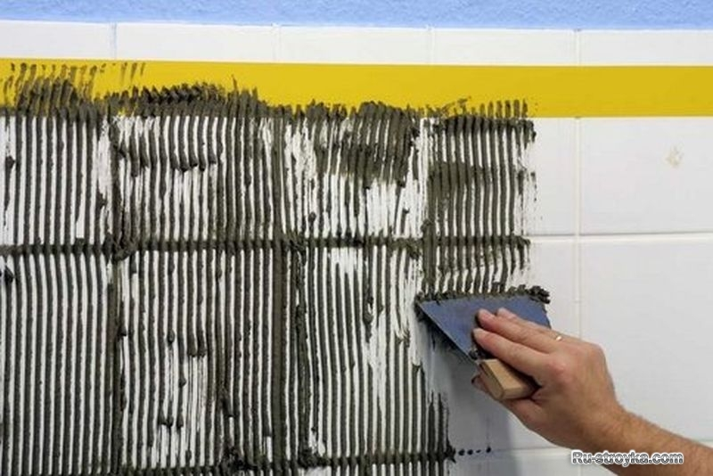 Гидроизоляции колодцев для цена мастика