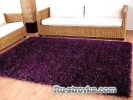Разновидность ковров и их характеристики.