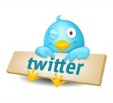 Мы в Twitter!