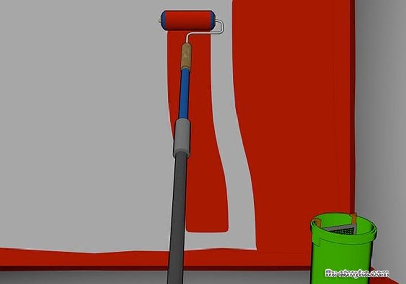 как использовать активатор клева dry blooder