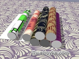 Как очистить кирпичную стену от штукатурки
