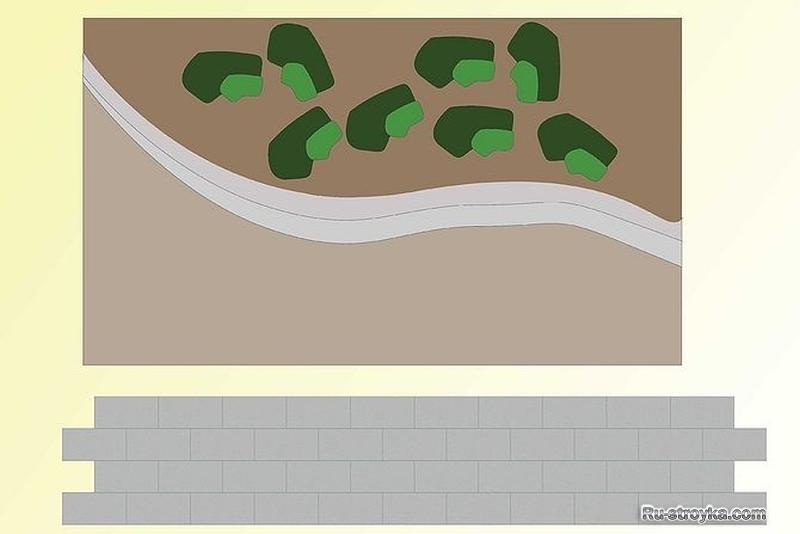 Как можно сделать пеноблок 48