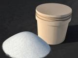Как повысить прочность бетона.