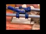 Укладка керамической плитки видео