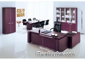 Morrow Group - правильный выбор офисного помещения в Москве.